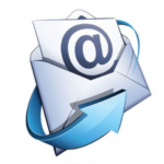 logo-email-01